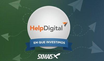 Rolandinho Invest