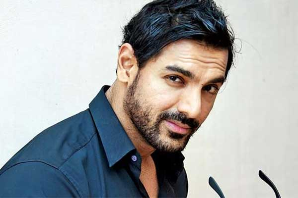 John Abraham and Guardian Healthcare