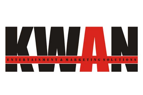 Kwan Entertainment