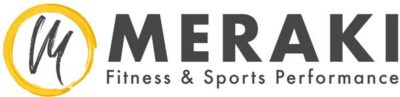 Meraki Sports and Entertainment