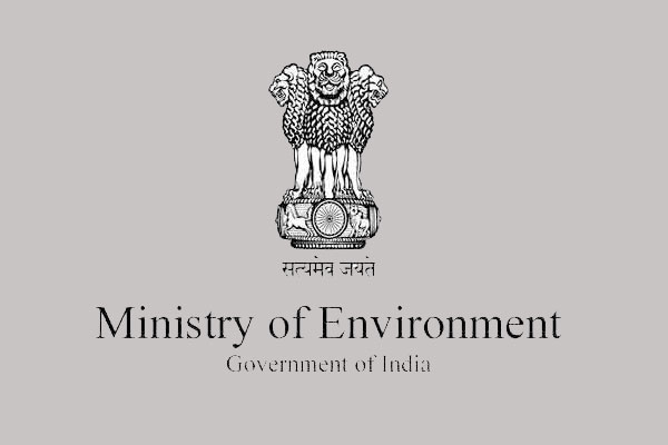 Ministry of Environment