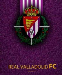 Real Valladolid FC