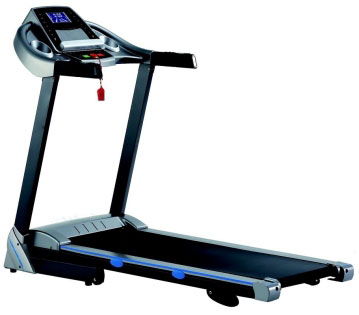 CardioWorld Treadmill