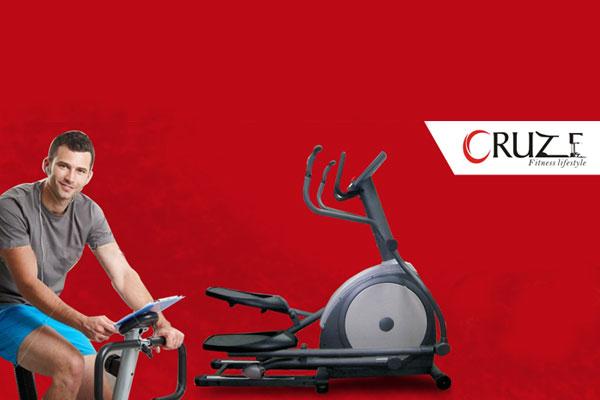 Cruze fitness