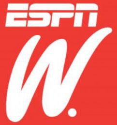 ESPN-W