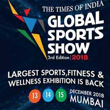 Great-Sports-Show.jpg