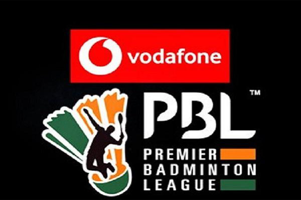 Premier Badminton League