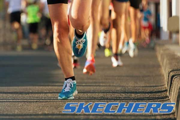 Chennai Marathon 2019