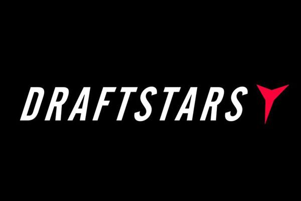 DraftStars India