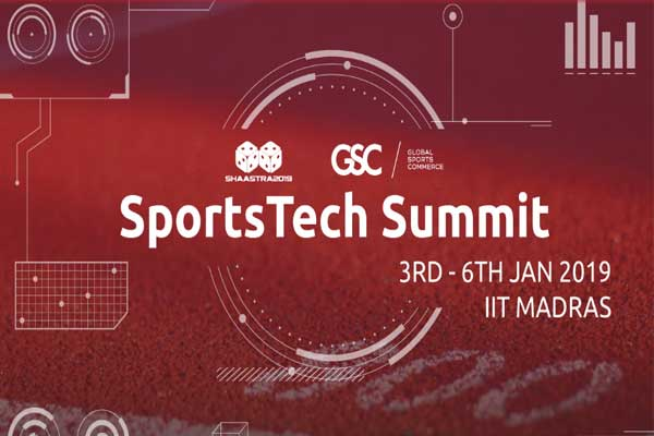sportstech summit