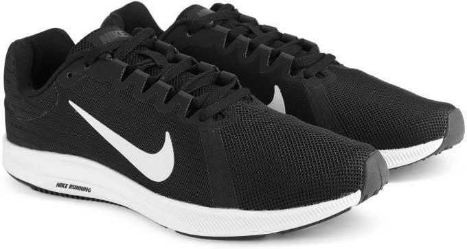 Nike Downsider