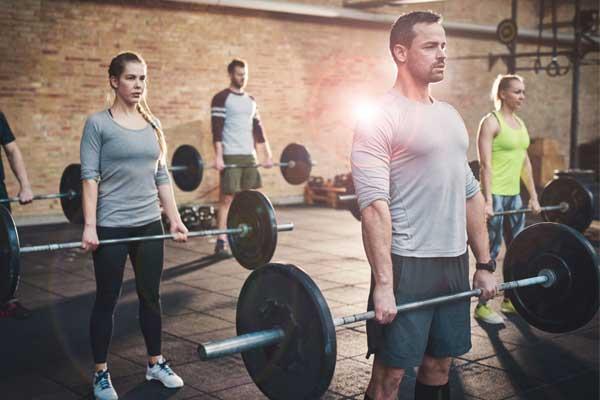 gagan sachdev fitness