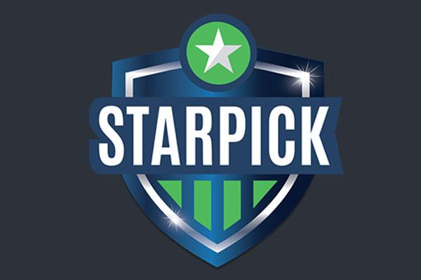 StarPick