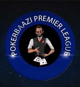 Pokerbaazi League