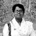 Jayita Sardar