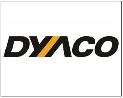 Dynco