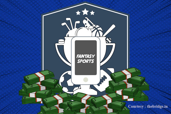 Top five fantasy sports games that India Plays