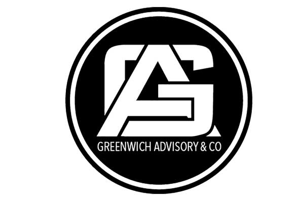Greenwich Advisory