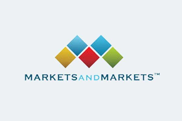 Markets and Markets