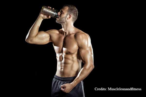 Muscleleanandfitness