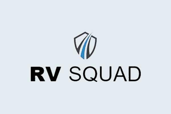 RV Squad