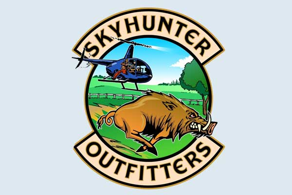 Skyhunter Outfitters