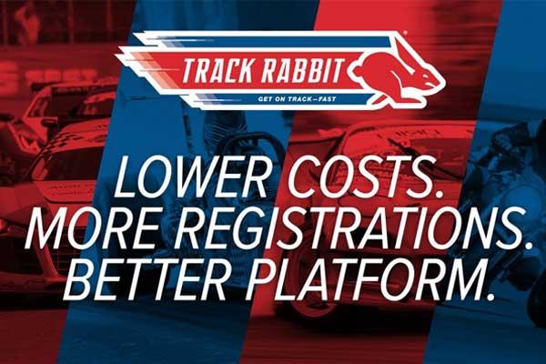 Track Rabbit