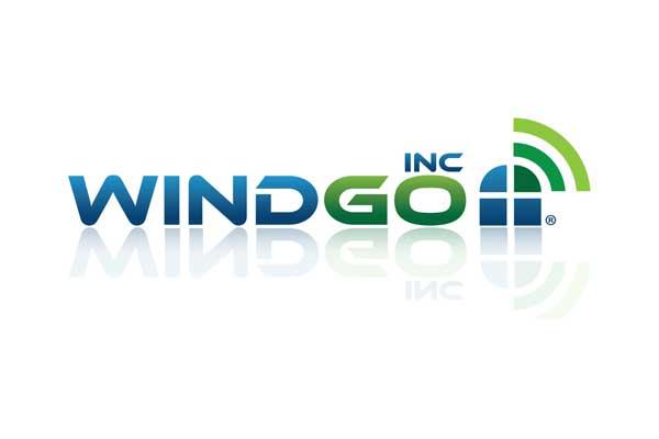 Windgo