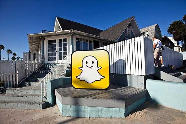 FTV and Snapchat