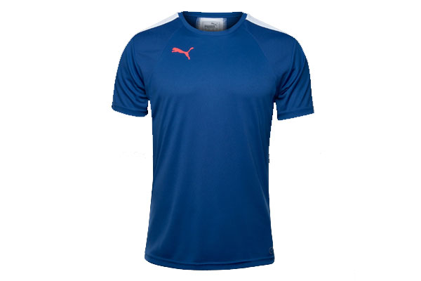 Puma-IT evoTRG Training Tee