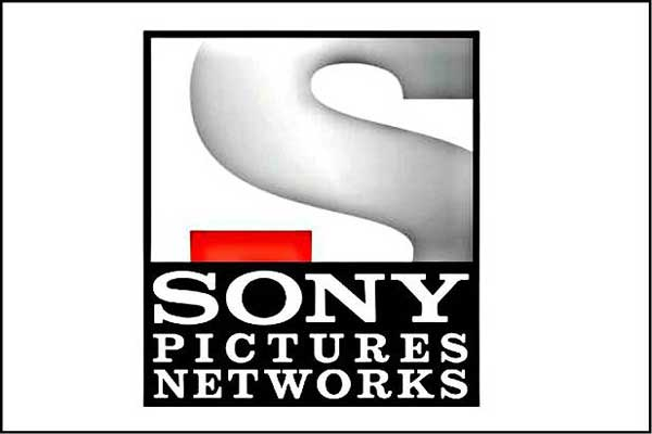 Sony Pictures Networks (SPN)