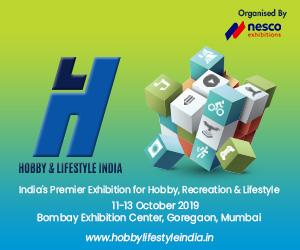 hobbylifestyleindia