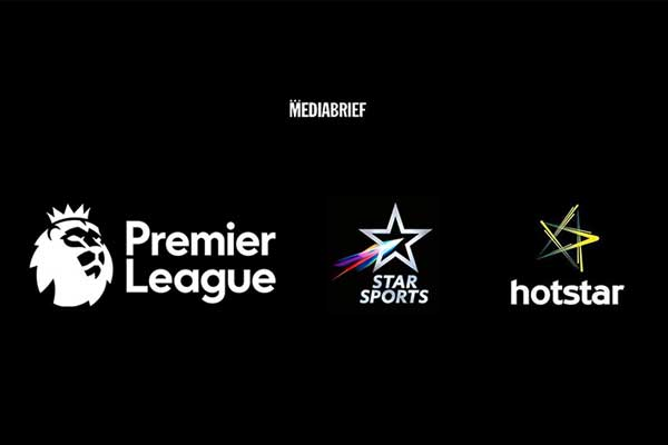 Premier League, Hotstar and Star Sports