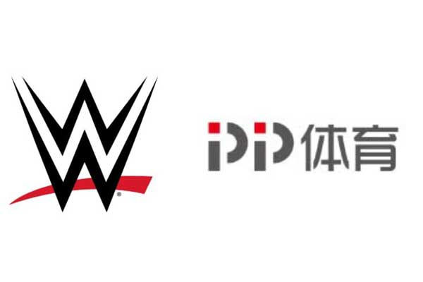 WWE and PP Sport