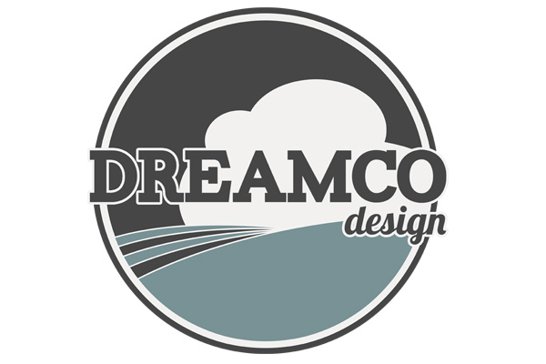 Dream Co