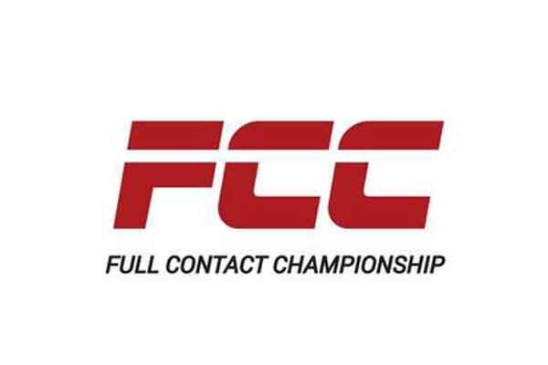 FCC championship