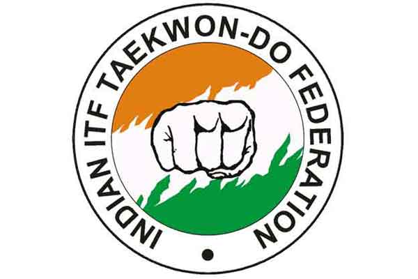 Indian Taekwondo federation