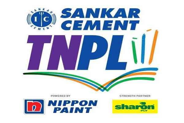 Nippon Paint and TNPL