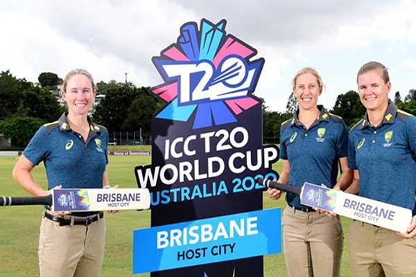 T20 Australia