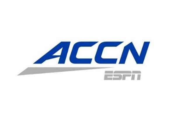 ACCN and ESPN