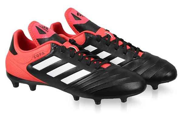 Adidas Copa