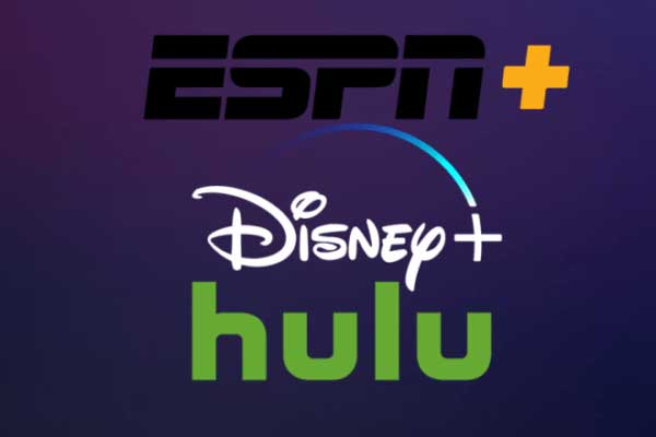 ESPN and Disney