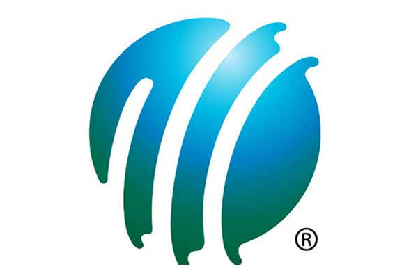 ICC launches its digital content rights tender for 2023 world cup