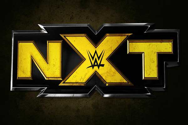 NXT and WWE