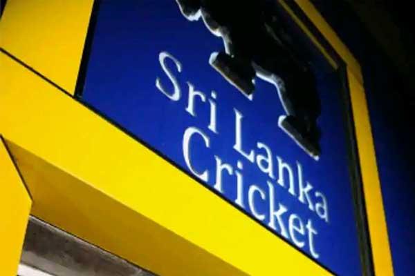 Sri Lanka Circket