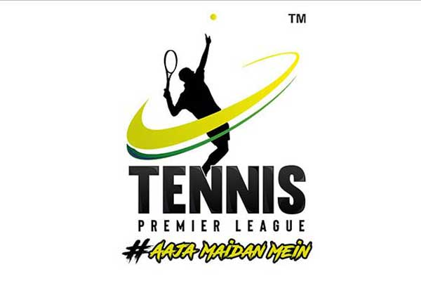 Tennis Premier League