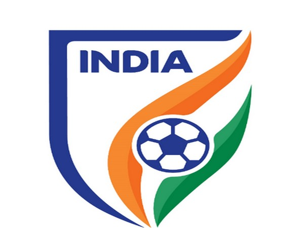 Bhubaneswar became the third venue to be inspected by the FIFA-LOC delegation after Kolkata and Guwahati. The team will travel to Ahmedabad on Saturday to assess the facilities.