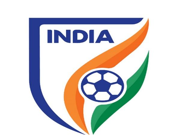 AIFF logo
