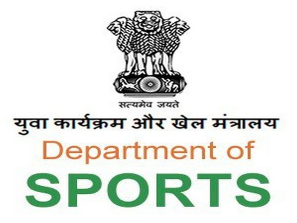 The expert committee is headed by a retired judge of the Supreme Court, Union Sports Ministry told the Delhi HC in an affidavit.