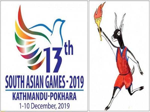 Men's and Women's volleyball team defeated Bangladesh and Nepal respectively on Thursday.